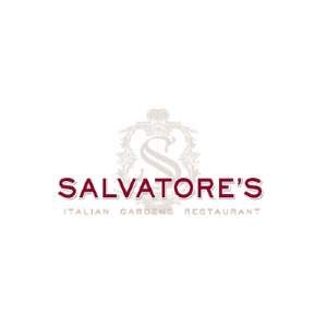 Salvatores