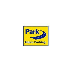 Park Allpro Parking
