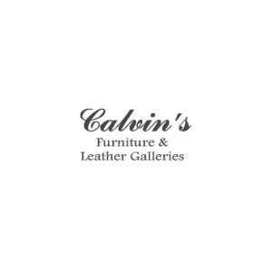 Calvin's Furniture & Leather Galleries