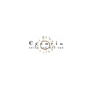 Excuria Salon and Med Spa
