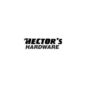 Hector's Hardware