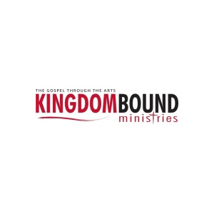 Kingdom Bound Ministries