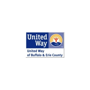 United Way of Buffalo