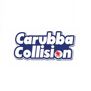Carubba Collision
